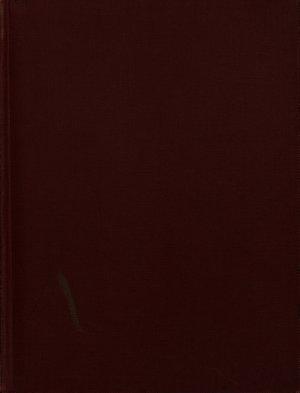 Bureau of Naval Personnel Manual PDF