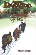 The Twilight of the Gods PDF