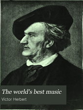 The World's Best Music: Famous songs