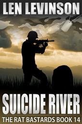 Suicide River