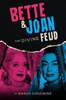 Bette   Joan PDF