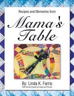 Recipes and Memories from Mama's Table