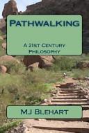 Pathwalking