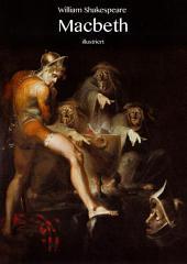 Macbeth (illustriert)