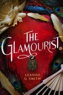 The Glamourist Book PDF