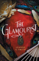 The Glamourist Book