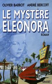 Le mystère Eleonora