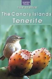 The Canary Islands: Tenerife