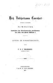 Dirk Volckertszoon Coornhert