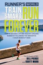 Runner's World Train Smart, Run Forever