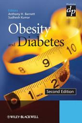 Obesity and Diabetes: Edition 2