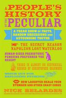 A People s History of the Peculiar PDF