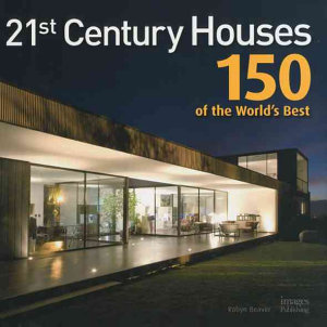 21st Century Houses PDF
