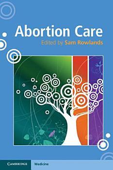 Abortion Care PDF