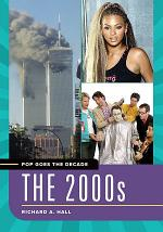 Pop Goes the Decade: The 2000s