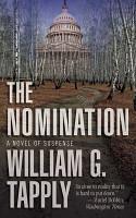The Nomination PDF
