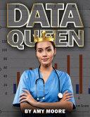 Data Queen