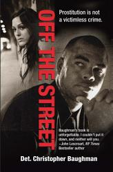 Off The Street Book PDF