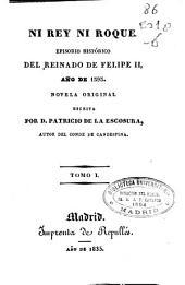 T. I (XXIII, 135)