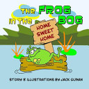 The Frog in the Bog