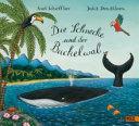 Die Schnecke und der Buckelwal PDF