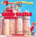 The Sand Castle Contest PDF