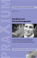 Handbuch zum Personalmanagement PDF