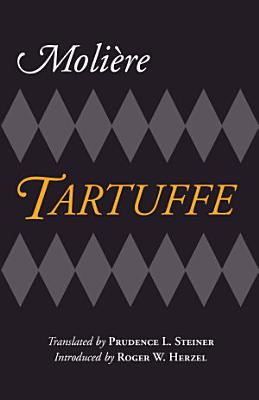 Tartuffe PDF