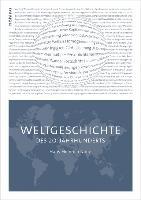 Weltgeschichte des 20  Jahrhunderts PDF