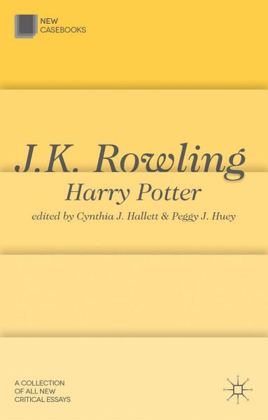 Download J  K  Rowling Book