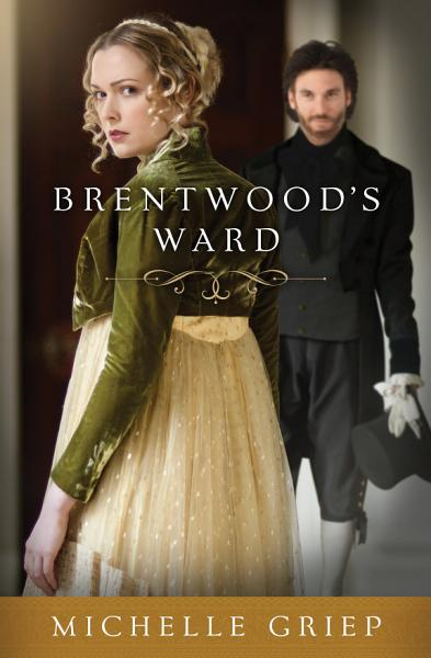 Download Brentwood s Ward Book