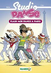 Studio danse Bamboo Poche: Volume3