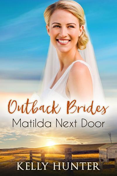 Download Matilda Next Door Book