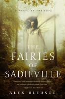The Fairies of Sadieville PDF