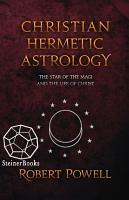 Christian Hermetic Astrology PDF