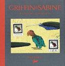 Griffin   Sabine Book