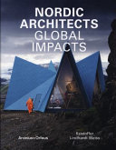 Nordic Architects - Global Impacts