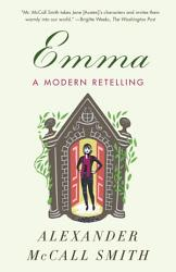 Emma A Modern Retelling Book PDF