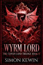 Wyrm Lord