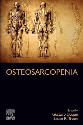 Osteosarcopenia