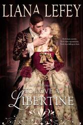 To Love a Libertine PDF