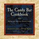 The Candy Bar Cookbook PDF