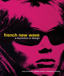 Download French New Wave Book