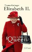Elizabeth II  PDF