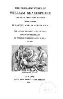 Othello  Antony and Cleopatra  Cymbeline PDF