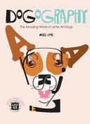 Dogography PDF