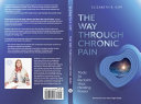 The Way Through Chronic Pain Book PDF