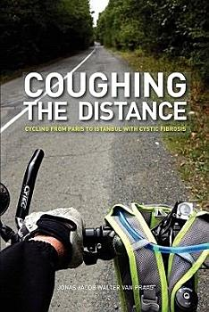 Coughing the Distance PDF