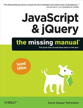 JavaScript   JQuery PDF