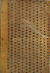 L'Histoire des neuf roys Charles de France, contenant la fortune, vertu et heur fatal des roys, qui sous ce nom de Charles ont mis à fin des choses merueilleuses, le tout comprins en dix-neuf liures, auec la table sur chacune histoire de roy, par François de Belle-Forest ..